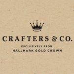 Hallmark's Crafters & Co. Collection