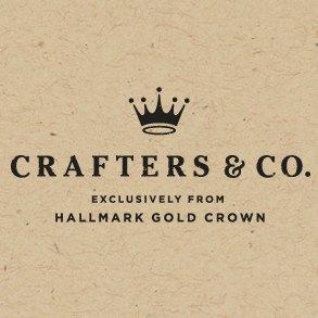 CraftersCoLogo