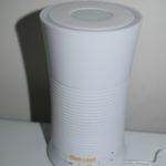 Mini Cool Aroma Oil Essential Diffuser Humidifier