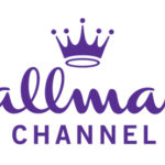 Christmas Movies From the Hallmark Channel