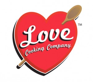 Love-Cooking-Company-Logo