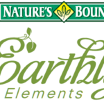 Give the Gift of Nature's Bounty® Earthy Elements™ This Holiday