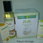 Have Some Time to Relax With Earthly Elements™