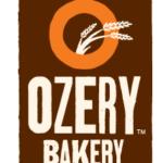 Ozery Bakery OneBun's