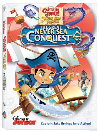 CaptainJakeAndTheNeverLandPiratesTheGreatNeverSeaConquestDVD small%5b1%5d