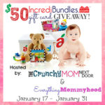 $50 IncrediBundles Gift Card Giveaway