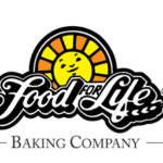 Food For Life-Breads