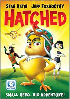 HatchedPoster-popup