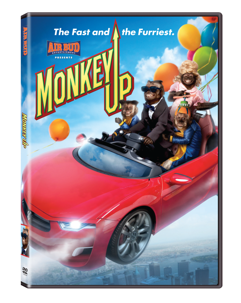 MonkeyUp_3D-DVD_15-768x965