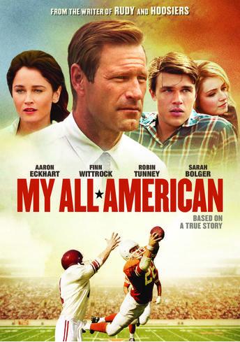 MyAllAmerican_PosterArt