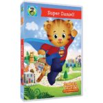 Daniel Tiger's Neighborhood-Super Daniel!