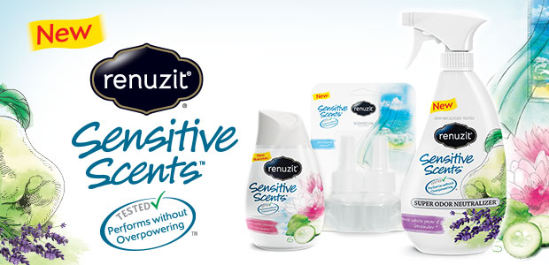 renuzit-sensitive-scents