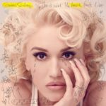 """Gwen Stefani's """"This is What the Truth Feels Like"""" Album"""