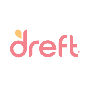Dreft on White HiRes