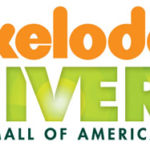 Nickelodeon Universe-Mall of America