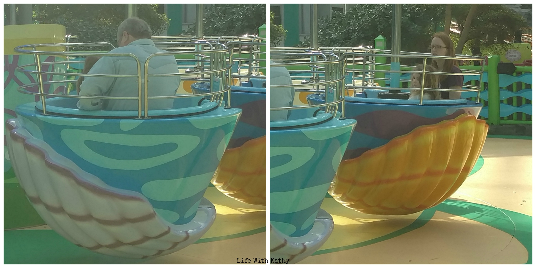 PicMonkey Collage.jpg52