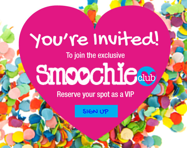 SignUpHeart_SmoochieClub