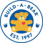 My Daughters Build A Bear Experience