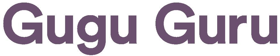 gugu-guru-logo-01