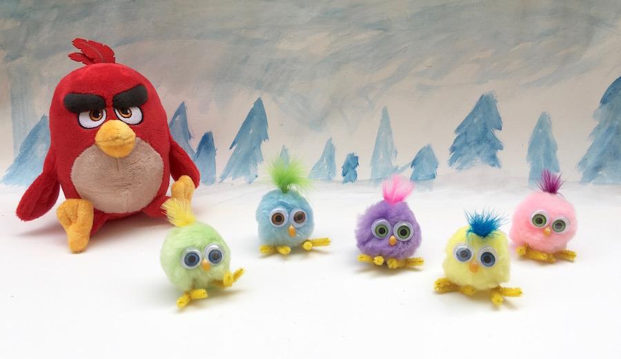Angry-Birds-Main-900