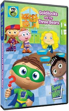 20160407_175421_148044_superwhy-goldilocks