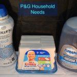P&G Household Needs