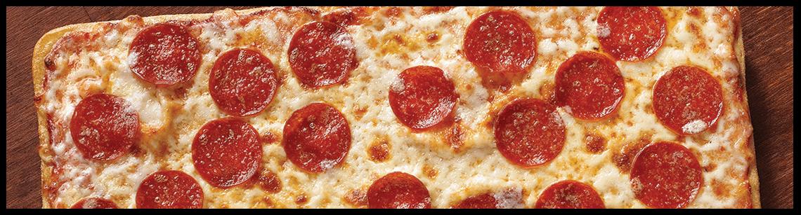 menu_wide_pizza