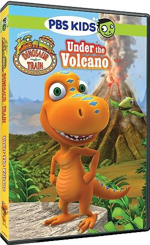 dinosaur-train-under-the-volcano-box-art