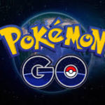 Why I Think You Should Play Pokemon Go