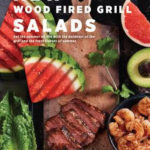 Applebee's Wood Fired Grilled Salads & Sweepstakes