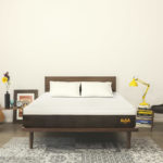 Nolah Mattress Giveaway