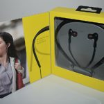 Jabra Halo Smart Headphones