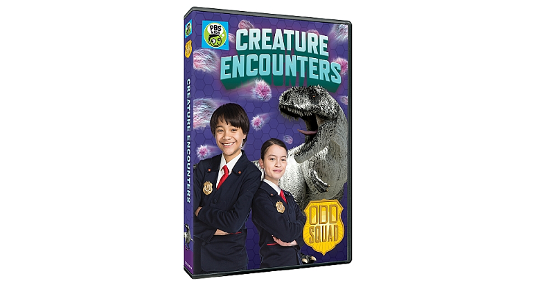 odd-squad-creature-encounters-featured