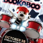 Bookaboo Party!