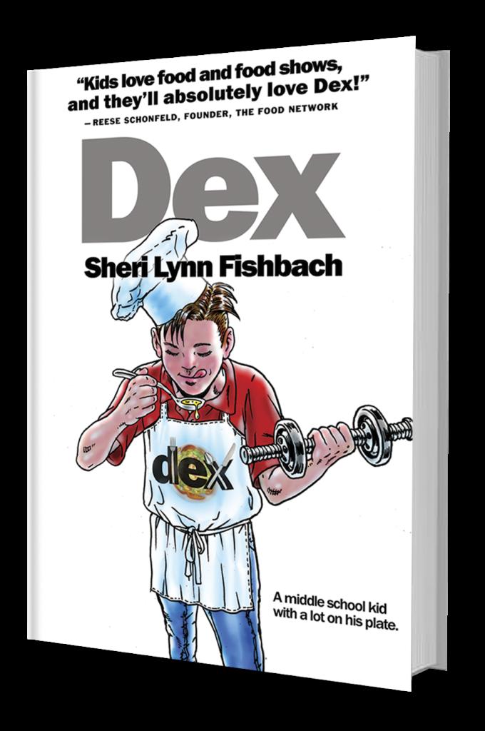 dex-mms-680x1024