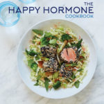An Interview With Emma Ellice-Flint and Jill Keyte-The Happy Hormone Cookbook