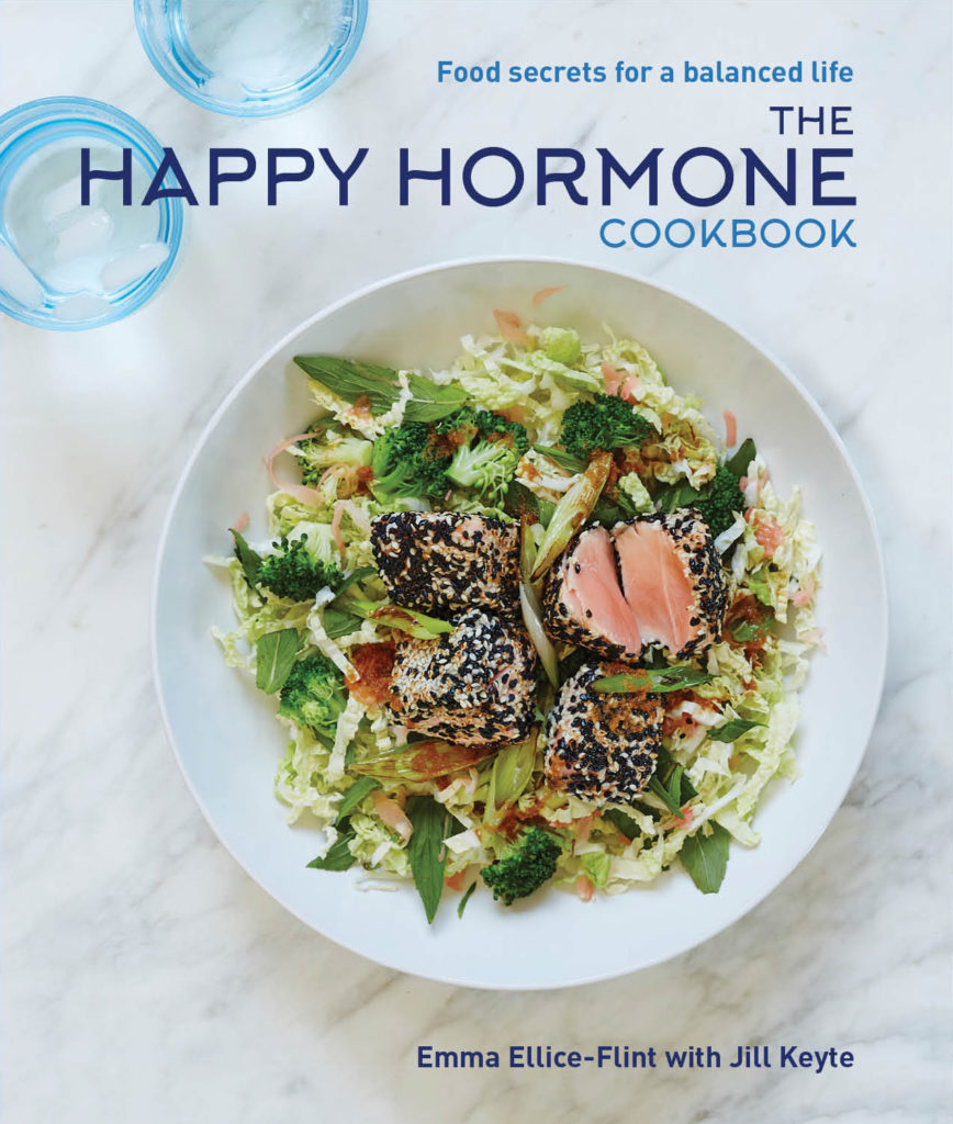 the-happy-hormone-cookbook_front-coverlr