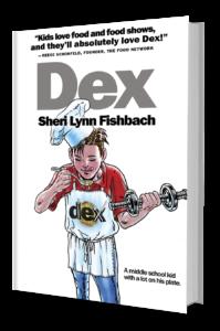 dex-cover