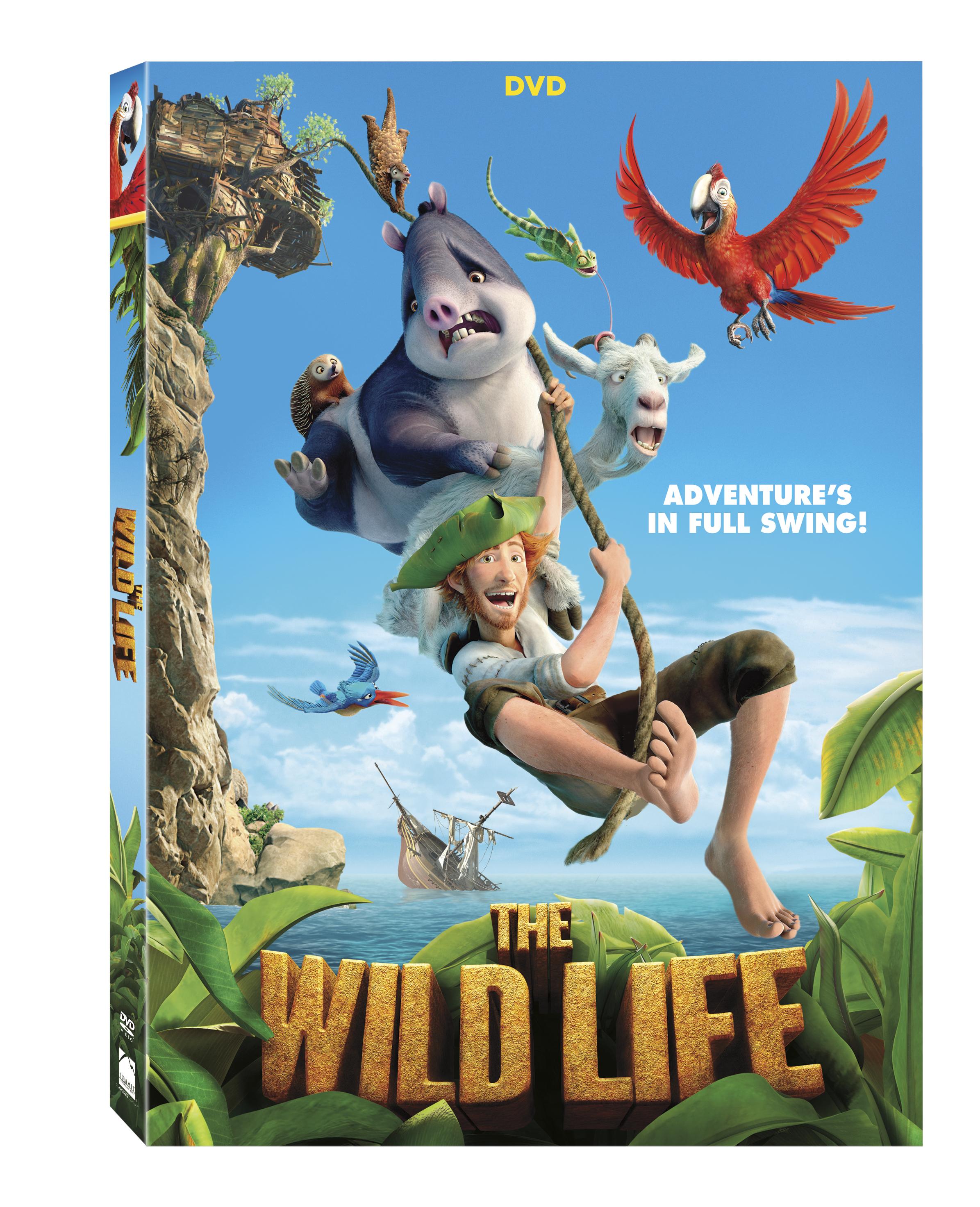 wild_life_dvd_3d