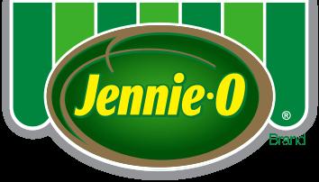 jennieo_logo