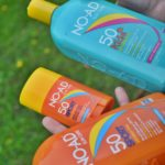 Protect Your Skin This Summer With NO-AD Sunscreen