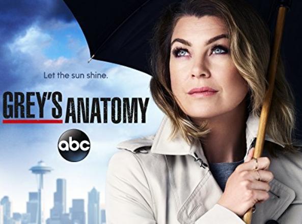 Greys Anatomy Season 13 Is Slated To Make Its Return On Abc This