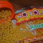 No Yolks Noodles Recipe Ideas