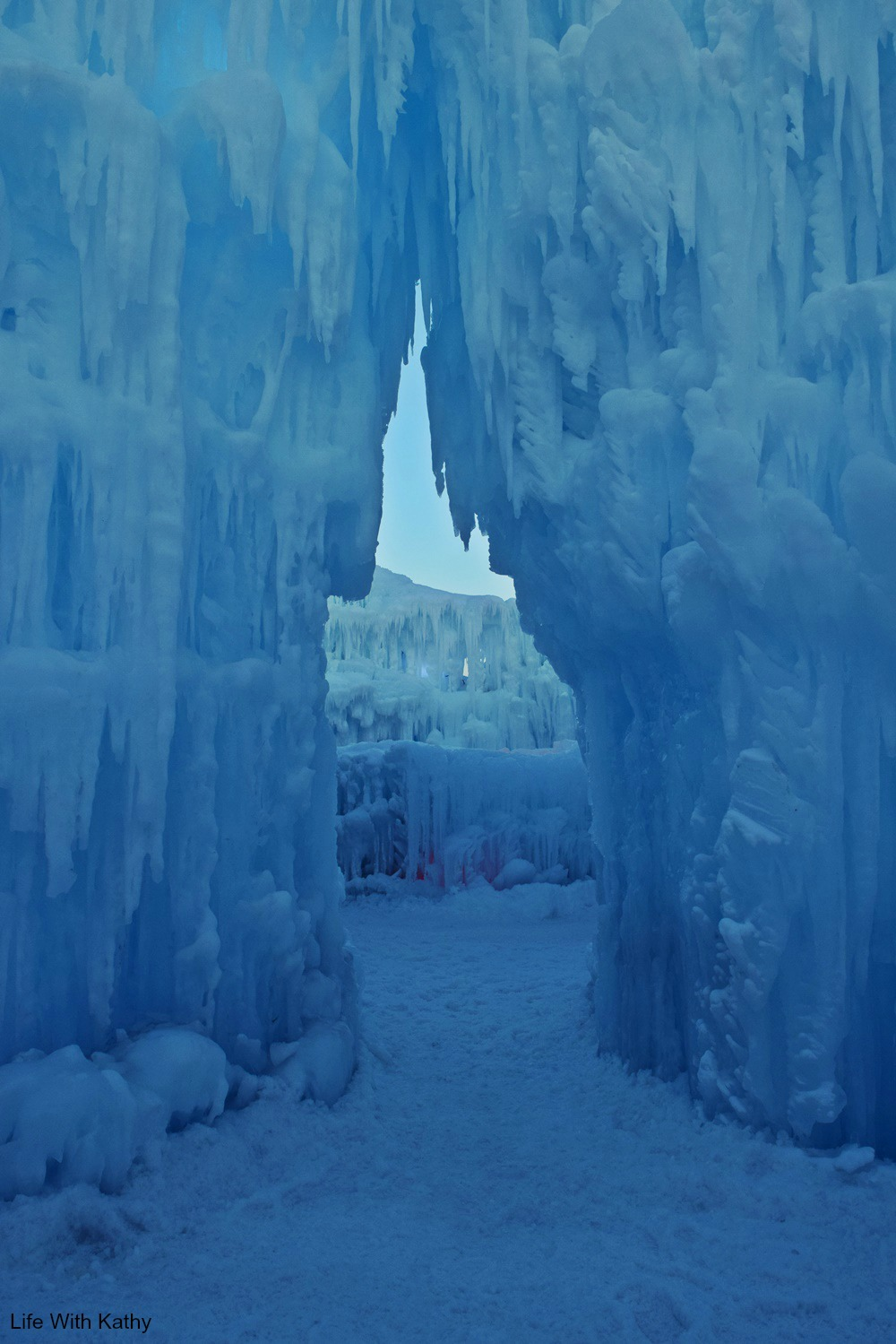 Ice castles nh coupon code